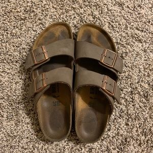 Birkenstock Arizona's